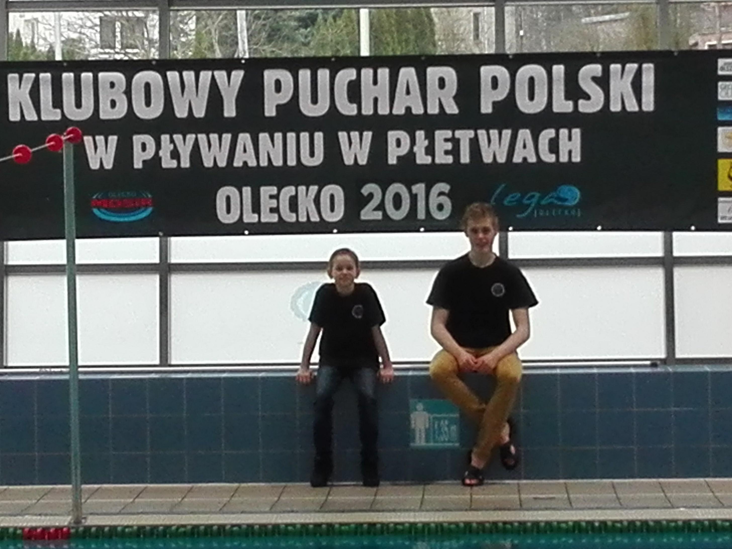 I runda KPP Olecko