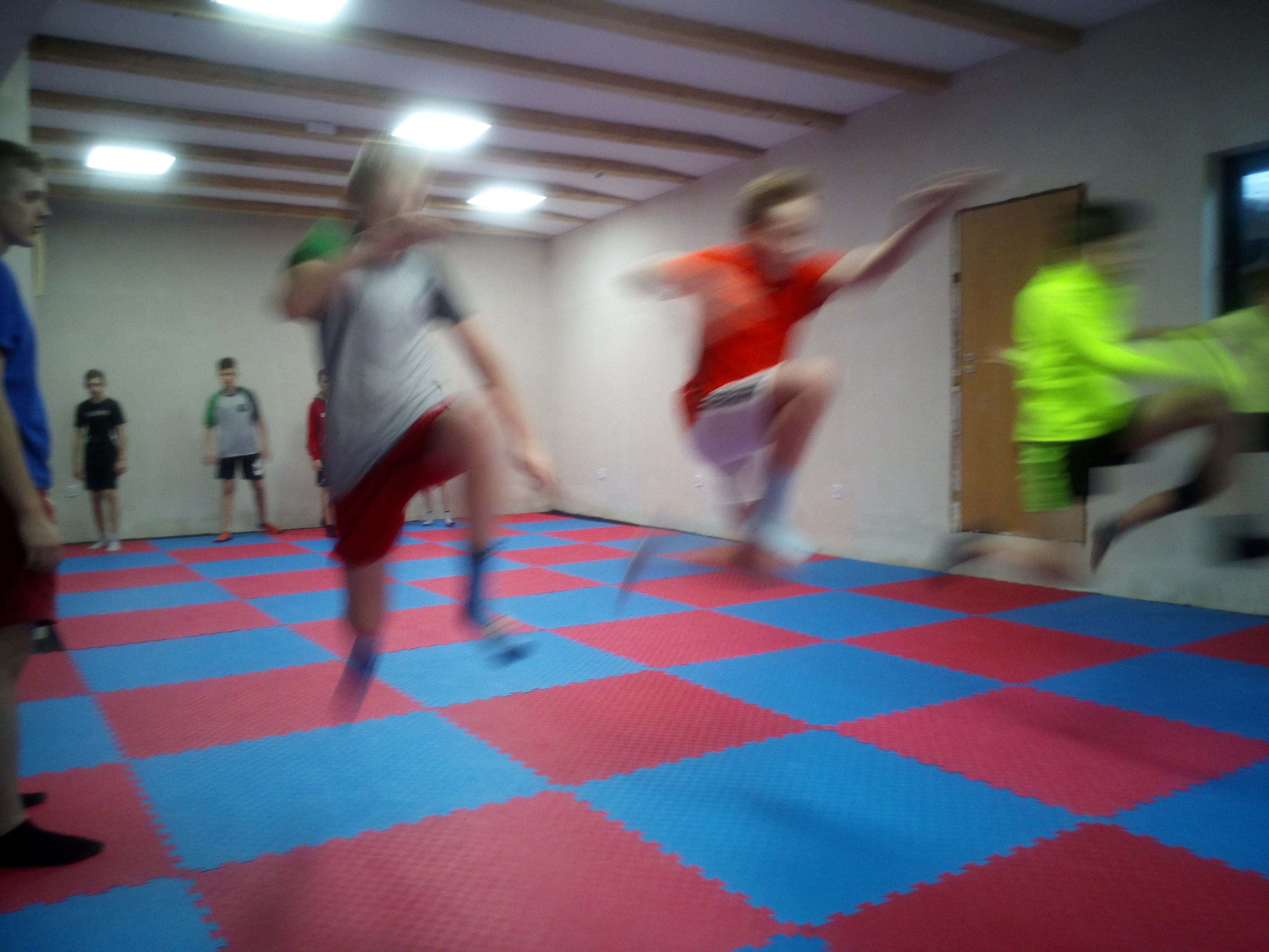 Wielkopolski Klub Sportowy